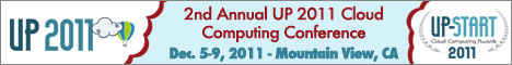 cloud computing conference 2011